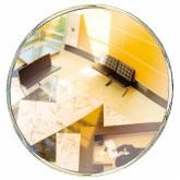 VIALUX 103 Štandardné zrkadlo pre dohľad, 300mm
