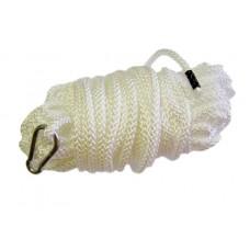 Ventilové lano 8 x 25