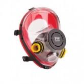 PORTWEST P510 - Celotvárová maska Zurich